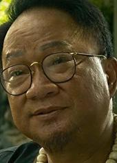 徐小明 Siu Ming Tsui