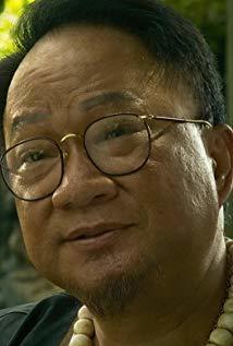 徐小明 Siu Ming Tsui演员