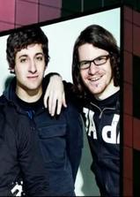 周六夜现场:娜塔莉·波特曼/Fall Out Boy海报