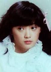 倪诗蓓 Shibei Ni
