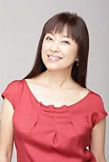 片濑梨乃 Rino Katase演员