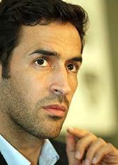 劳尔·冈萨雷斯 Raúl González