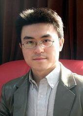 翟巍 Wei Zhai