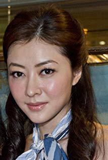 熊黛林 Lynn Hung演员