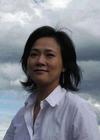 王春妹 Chunmei Wang剧照