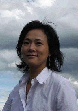 王春妹 Chunmei Wang演员