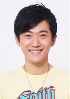 梅年佳 Nianjia Mei演员