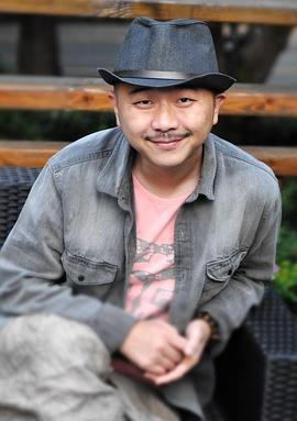 王海 Hai Wang演员