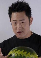 李庆 Qing Li
