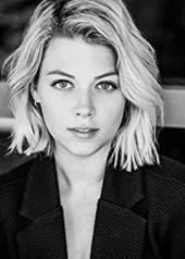 凯瑟琳·圣罗兰 Catherine St-Laurent