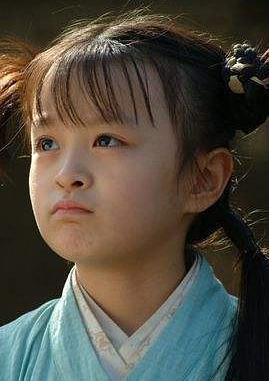 赵梓存 Zicun Zhao演员