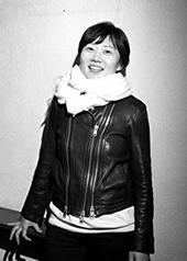 李京美 Lee Kyoung-mi