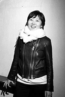 李京美 Lee Kyoung-mi演员