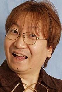 一条和矢 Kazuya Ichijô演员
