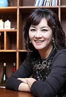 金慧渲 Hye-seon Kim演员
