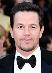 马克·沃尔伯格 Mark Wahlberg