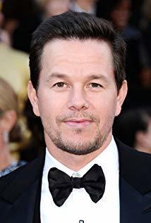 马克·沃尔伯格 Mark Wahlberg演员