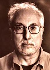 诺韦尔托·巴尔巴 Norberto Barba