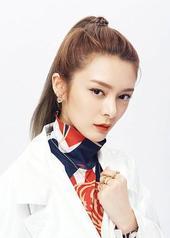 傅菁 Jing Fu