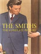 史密斯乐团:完美的图景