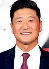汤姆·蔡 Tom Choi