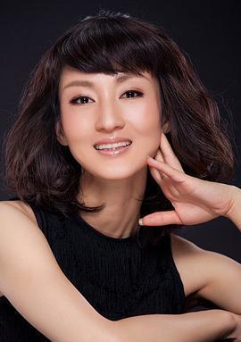 郭进尧 Jinyao Guo演员