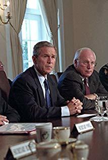 迪克·切尼 Dick Cheney演员