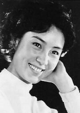 赵秀丽 Xiuli Zhao演员