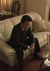 鹿贺丈史 Takeshi Kaga