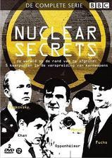 核战秘录海报