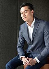 黄浩然 Raymond Wong Ho-Yin
