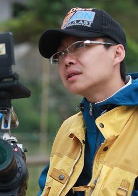 陈晓曦 Xiaoxi Ren演员