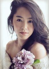 孟丽 Li Meng