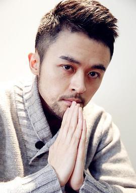 郑小容 Xiaorong Zheng演员