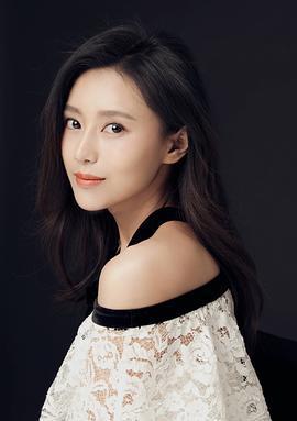 施南 Nan Shi演员