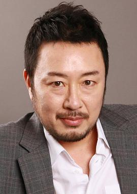 卞周贤 Joo-hyun Byun演员