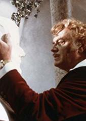 埃托雷·曼尼 Ettore Manni