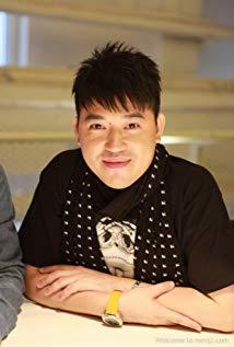 叶念琛 Patrick Kong演员