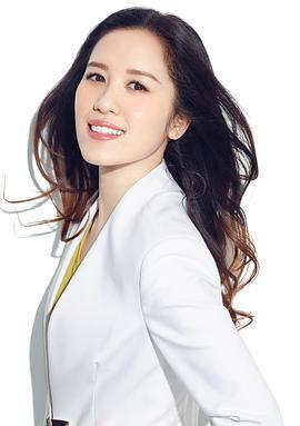 陈怡 Yi Chen演员