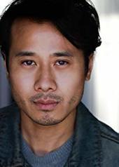 戴维·哈 David Huynh