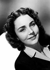 珍妮弗·琼斯 Jennifer Jones