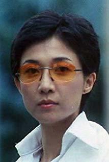 吴绮莉 Yi-Lei Ng演员