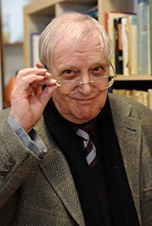 Jirí Suchý演员