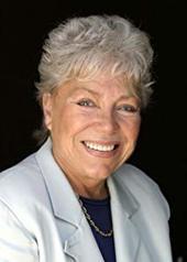 Diana Herbert
