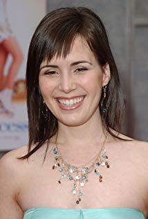 艾米·斯图尔特 Amy Stewart演员