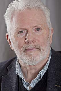 John McArdle演员