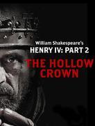 亨利四世:第二部分
