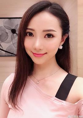 郭千瑜 Mina Kwok演员