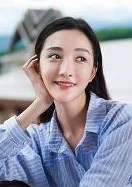 黎真安 Zhen'an Li演员