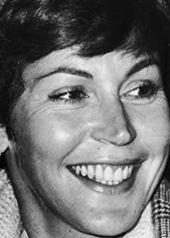 海伦·瑞狄 Helen Reddy